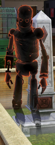 File:Meteor-simBot.png