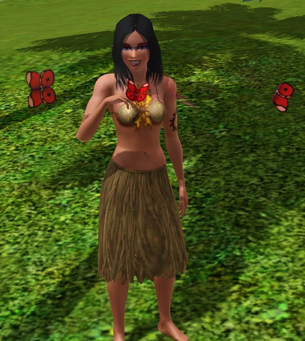 File:Aramana and butterflies.png