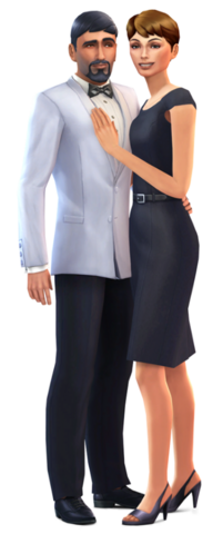 File:TS4 Render 13.png