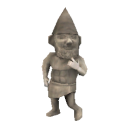 File:The Magical Gnome of Sculpting.png