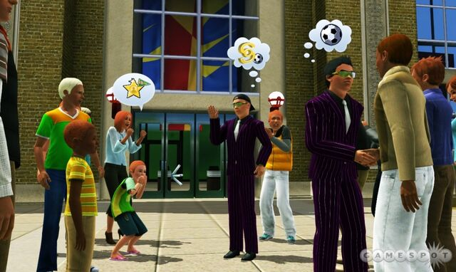 File:Thesims3-Storytelling-02-1-.jpg
