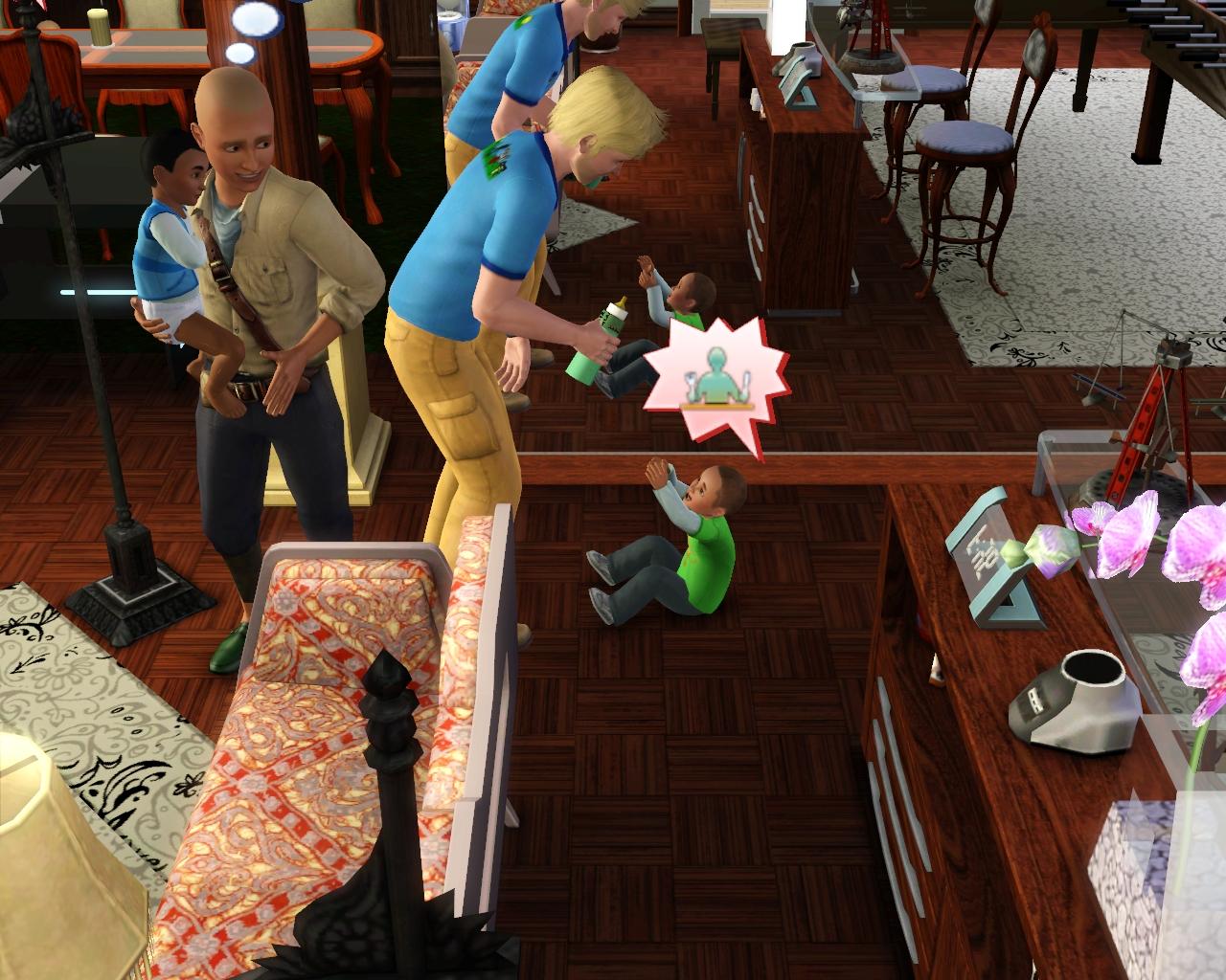 Other Gaming   MMO Gamer Chick Donators Privilege Download the whole set in one click Privil ge des Donateurs T l chargement du set en un