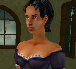 File:Emily Emory.png