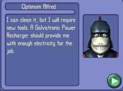 File:Optimum Alfred2.jpg