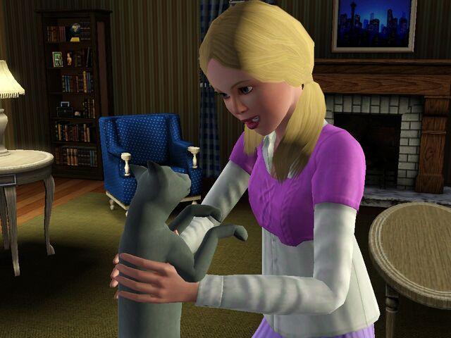File:Cat and Sim.jpg