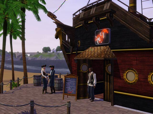 File:Barnacle bay restaurant.jpg