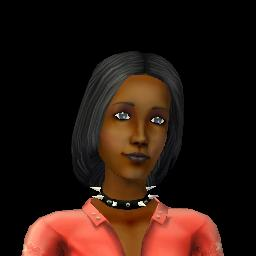 File:Bella Goth II Icon.png