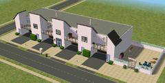 Parkview Condominiums