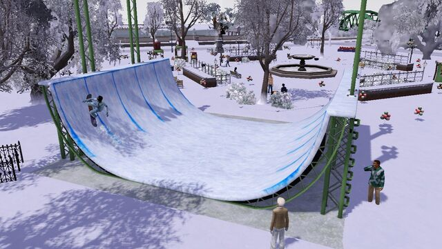 File:Festival winter - half-pipe.jpg