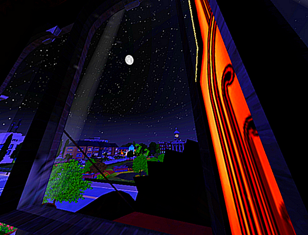 File:Sunset Valley at night.png