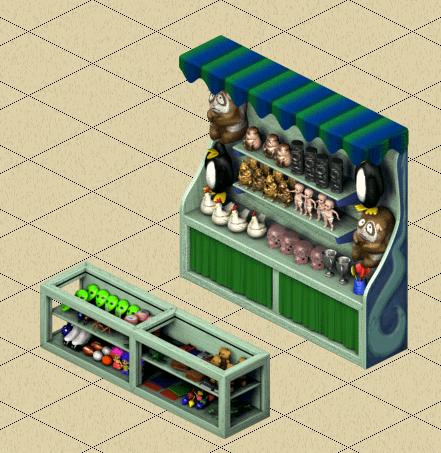 File:Ts1 carnival prize booth.png