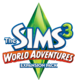 the sims 3 world adventures the sims wiki fandom. Black Bedroom Furniture Sets. Home Design Ideas