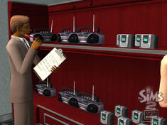 TS2OFB Gallery 22