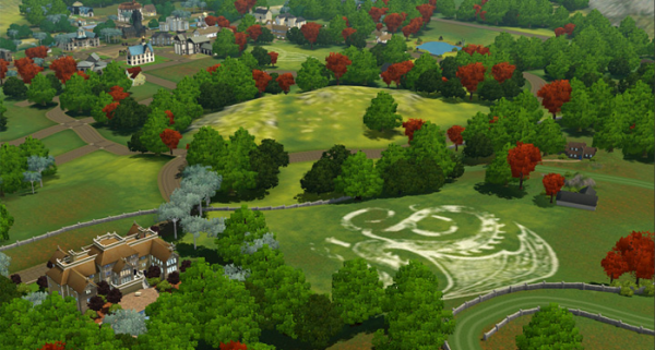 File:The-sims-3-dragon-valley.png