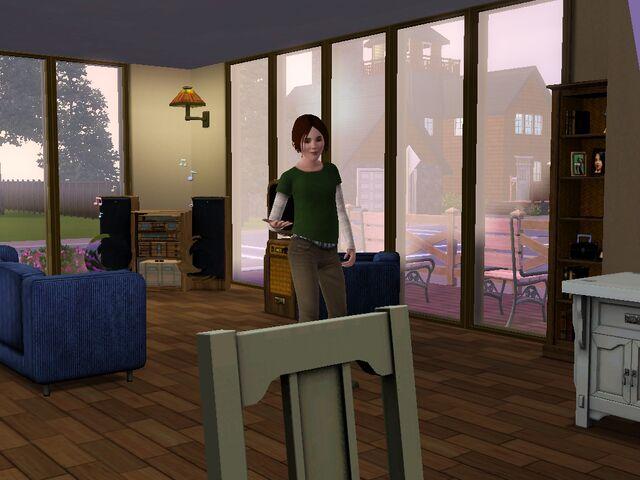 File:River McIrish in-game.jpg
