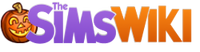 TSW Halloween logo 2014