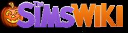 File:TSW Halloween logo 2014.png