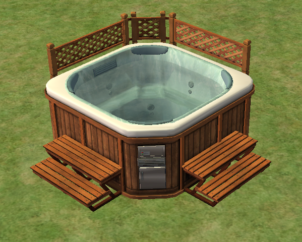 File:Ts2 bubble up soaking zone hot tub.png