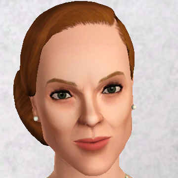 fanon bree van de kamp the sims wiki fandom powered by wikia. Black Bedroom Furniture Sets. Home Design Ideas