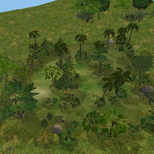 File:Machete Glade.png