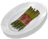 File:Prosciutto Wrapped Asparagus.png