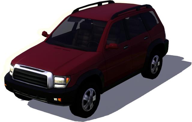 File:S3 car 07.png
