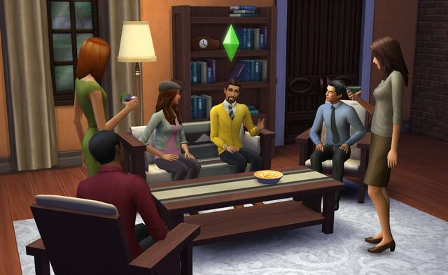 File:Sims4 Coversation.jpg
