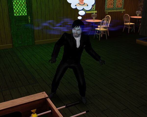 File:Vampire reads mind.jpg
