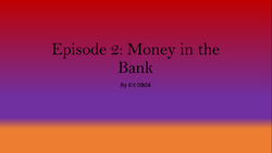 E2MoneyintheBank