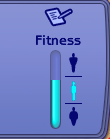 File:FitnessScale TS2.png