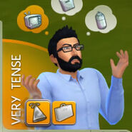 Sims4-emotions-verytense-stm-duncan-xu