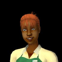 File:Suzanne Brown.png
