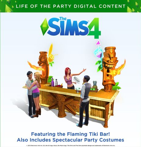 File:TS4 Life of the party set cover.jpg