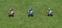 Ts2 little bear boo
