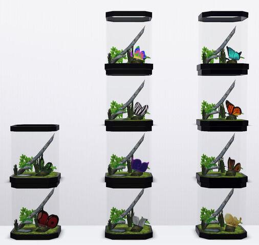 File:Sims3Butterflies.jpg