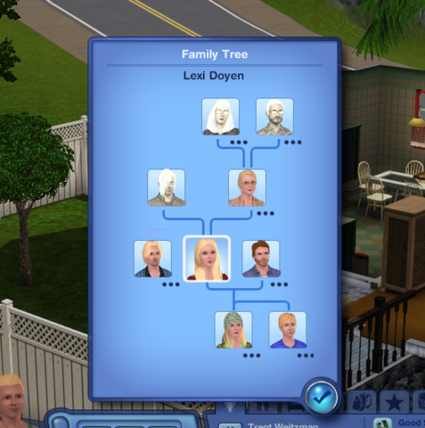 File:Sims 3 example tree.png
