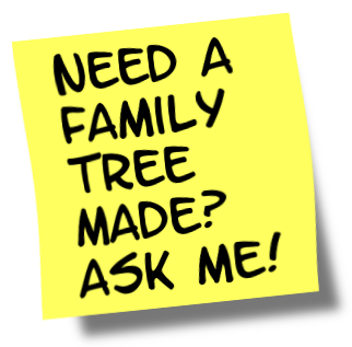 File:Sticky note - family tree.png