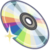 TS4 disc icon
