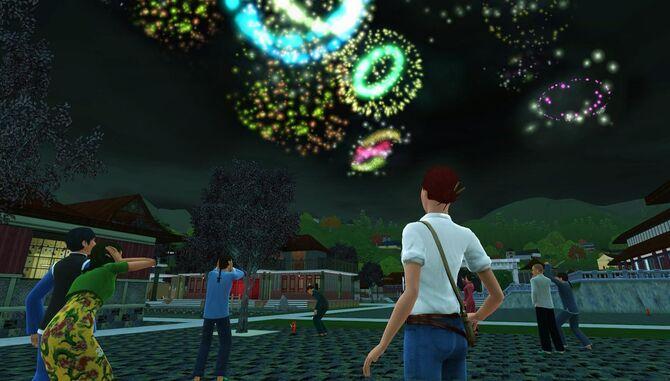 TS3 fireworks 720p