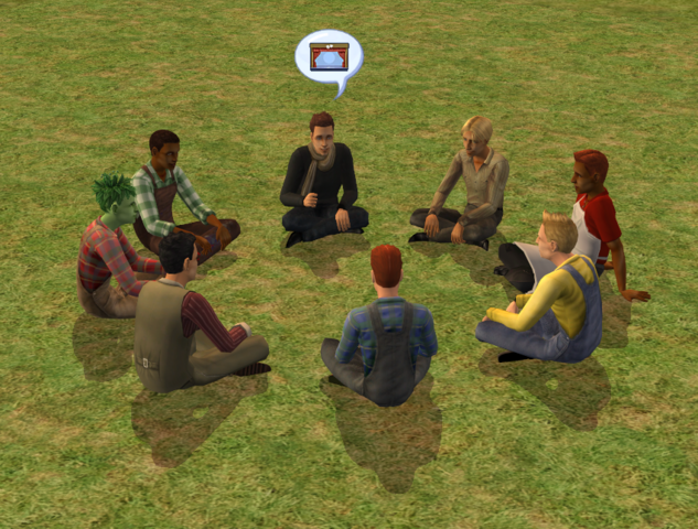 File:The First Genesis Project Meeting.png