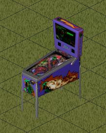 File:Ts1 see me feel me pinball machine.png