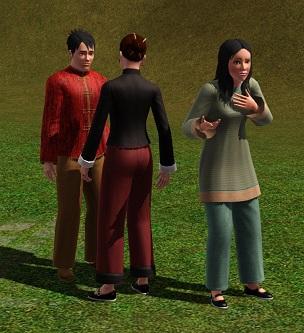 File:Kim Family.jpg