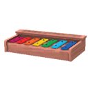 File:Rip Co Xylophone.png