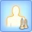 File:WinaRankedChessMatch.png