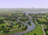 Riverview11