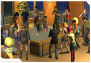 Sims2ScreenGrab10