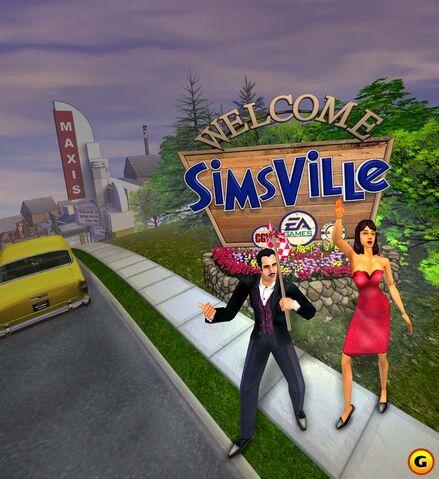 File:SimsVille.jpg