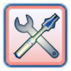 File:Moodlet NeedsRepairs.png
