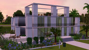 Thesims3-120-1-
