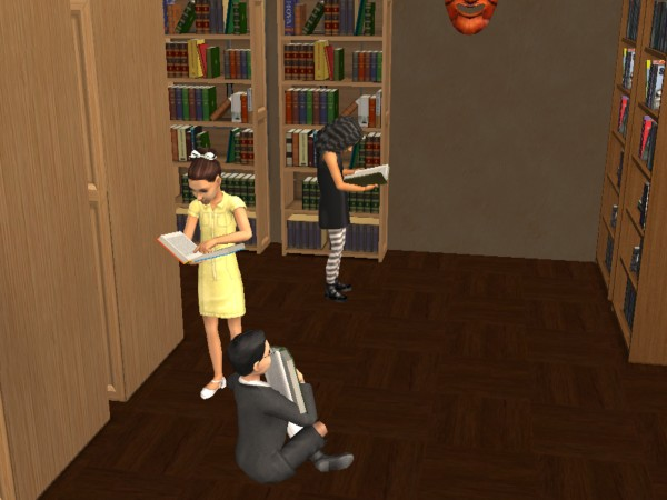 File:Fourfoundllibrary.png